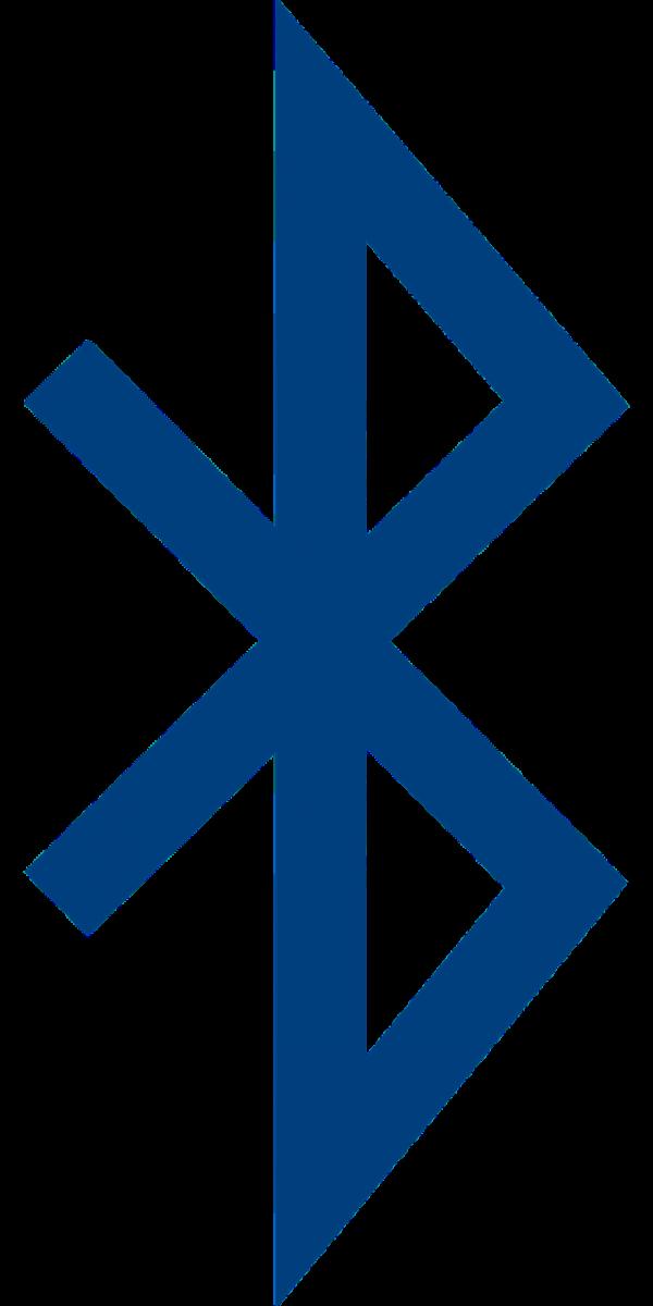 bluetooth, bluetooth icon, bluetooth logo